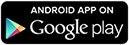 Google Play Tinnitushjälp